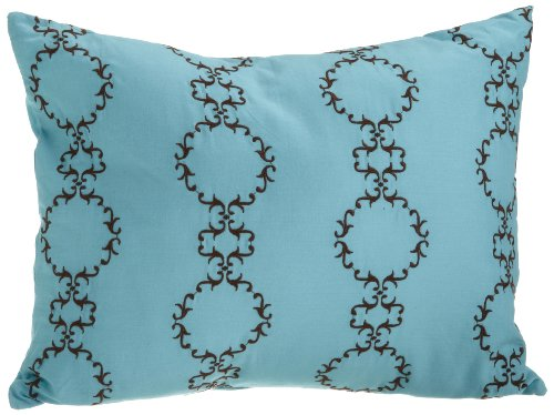 steve-madden-reba-embroidered-decorative-pillow-blue