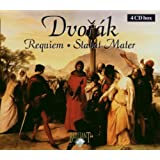 Dvorak - Stabat Mater / Requiem