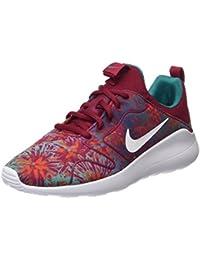 Nike 833667-613, Zapatillas para Mujer