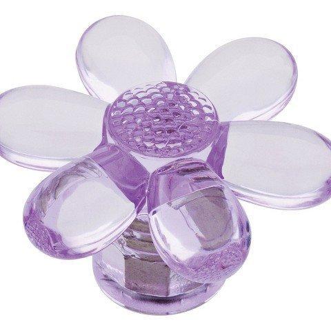 thresholdtm-4-pack-acrylic-flower-knob-lavender-transparent-by-threshold