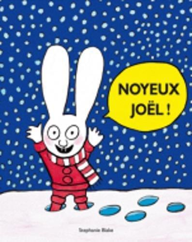 Noyeux Joel