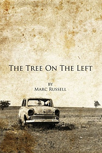 the-tree-on-the-left-english-edition