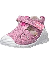 Biomecanics 182124, Zapatillas de estar Por Casa Para Bebés
