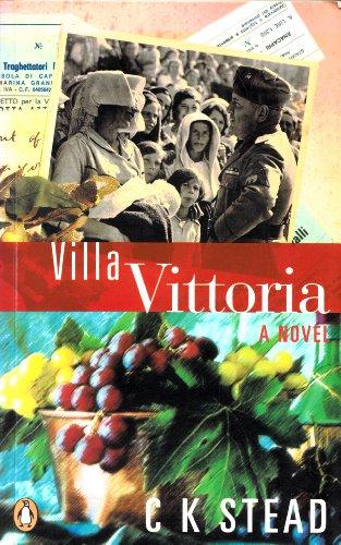 villa-vittoria