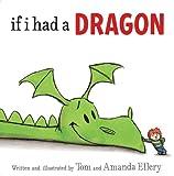 ISBN 1416926372