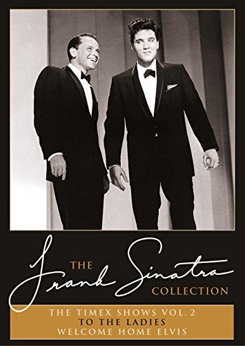 frank-sinatra-the-timex-shows-vol-2-to-the-ladies-welcome-home-elvis-dvd-2017-ntsc