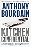 Kitchen Confidential (English Edition) - Format Kindle - 9781408820858 - 11,24 €