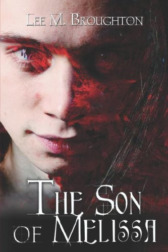 The Son of Melissa Cover Image