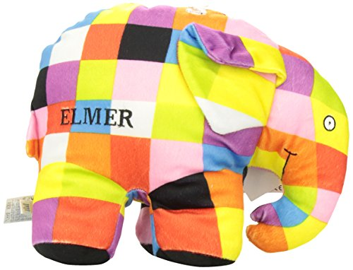 elmer-30cm-super-soft-patchwork-soft-toy
