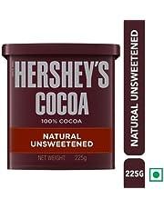Hershey's Cocoa Powder, 225g