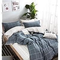 suchergebnis auf f r sommer bettwaesche 155x220 k che haushalt wohnen. Black Bedroom Furniture Sets. Home Design Ideas