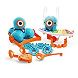 Wonder Workshop WC01 - Paquete de accesorios