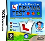 Cheapest Driving Test on Nintendo DS