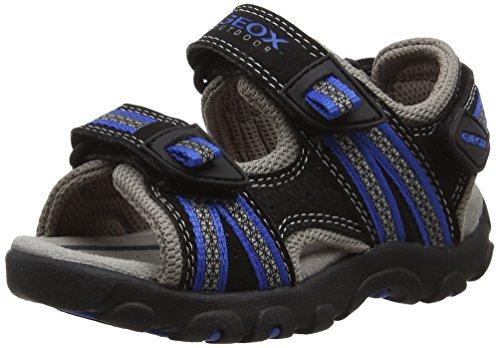 geox-strada-a-sandales-bout-ouvert-garcon-noir-black-royalc0245-33-eu