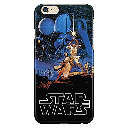 cover-custodia-protettiva-star-wars-luke-skywalker-han-solo-george-lucas-guerre-stellari-copertina-f