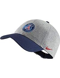 Amazon.fr   Nike - Casquettes visières   Casquettes, bonnets et ... f671515ba61