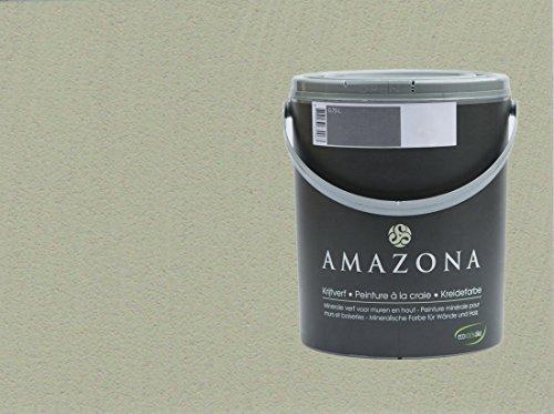 amazona-kreidefarbe-evergreen-075-l
