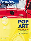 Pop art - Icons that matter, Collection du Whitney Museum of American Art, Musée Maillol