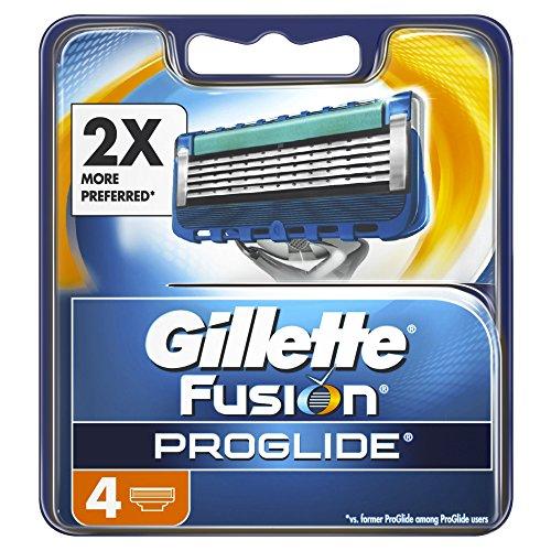 gilette-fusion-proglide-pack-de-4-lames-de-rasoir