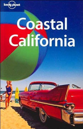 coastal-california-lonely-planet-coastal-california