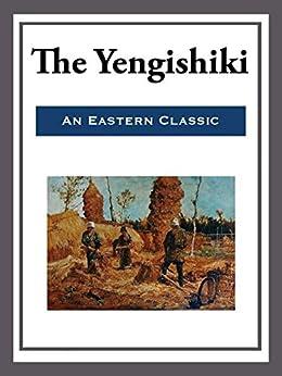 The Yengishiki/The Englishiki by [Various]