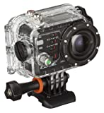 Edge HD30W Action Camera