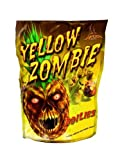 Quantum Radical Yellow Zombie Boilies 1kg