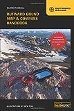 Outward Bound Map & Compass Handbook, 3rd