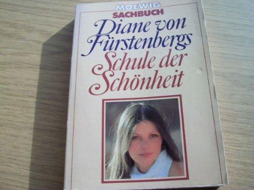 diane-von-furstenbergs-schule-der-schonheit