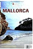 Mallorca - Lothar Schmidt, Holger Leue