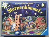 Ravensburger 21453 - Sternenhimmel