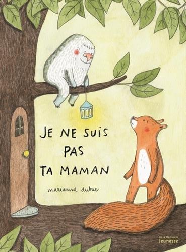 """<a href=""""/node/16403"""">Je ne suis pas ta maman</a>"""