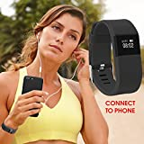 DISCOUNT-on-NAKOSITE-HRFT2433-Best-Fitness-Activity-Tracker-Watch-Pedometer-Step-Counter-Calorie-Counter-Distance-Sleep-Monitor-HEART-RATE-Monitor-Sport-Watch-Bluetooth-40-for-Android-44-or-IOS-71-and