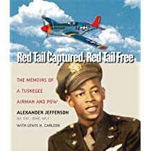 Amazon.it  Red Tails  Libri 3d60251b812b