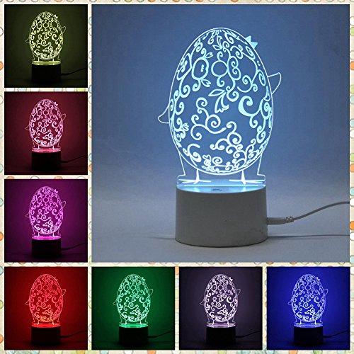 atdr-3d-illusion-doptique-paques-cadeau-10-gradient-de-couleur-oeuf-led-acrylique-interieur-decorati