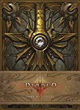[(Diablo III : Book of Tyrael)] [By (author) Blizzard Entertainment] published on (November, 2013)