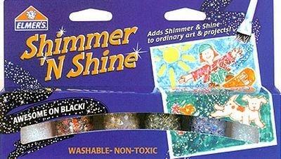 elmer-s-vernis-artistique-purpurina-art-glaze-shimmer-shine-para-proyectos-artistiques-6-paquete-3-p