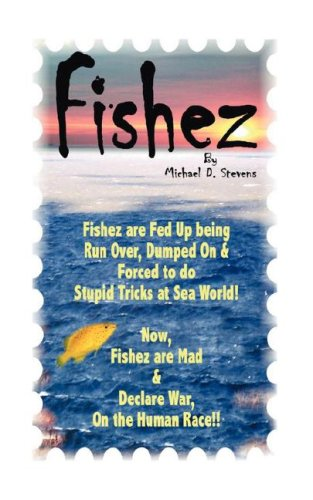 Fishez Cover Image