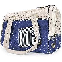 Hong Tai Yang Bolsa de viaje para mascotas, bolsa para perros, bolsa para gatos