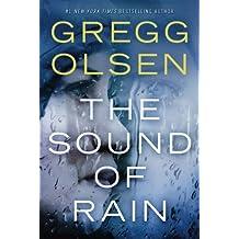 The Sound of Rain (Nicole Foster Thriller, Band 1)
