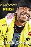 Platinum Plus!