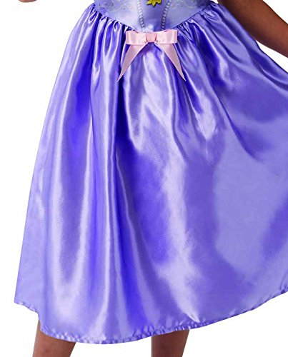 Imagen de rapunzel  disfraz rapunzel fairytale classic alternativa