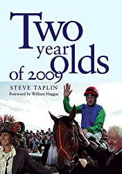 Two Year Olds of 2009