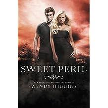Sweet Peril (Sweet Evil) by Wendy Higgins (2013-04-30)