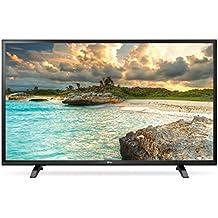 LG 43lh500t Téléviseur Full HD, 109cm (43pouces)