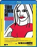 Todo Sobre Mi Madre [Blu-ray]