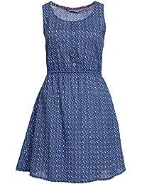 Rut&Circle - Price Disa Dress mujer