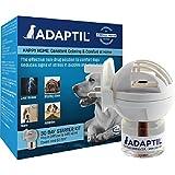 ADAPTIL Starter Pack Pheromone Diffuser