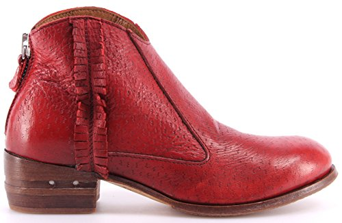 womens-shoes-ankle-boots-moma-32702-pd-pecary-rosso-vintage-leather-red-it-new