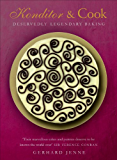 Konditor & Cook: Deservedly Legendary Baking